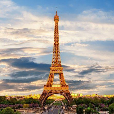 Cadeaux de Noël : 40+ enseignes qui font des jeux jouets made in France