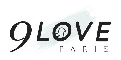 Logo 9Love