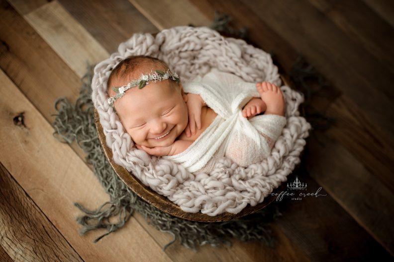 Album If babies had teeth! d'Amy Haehl : photo 11