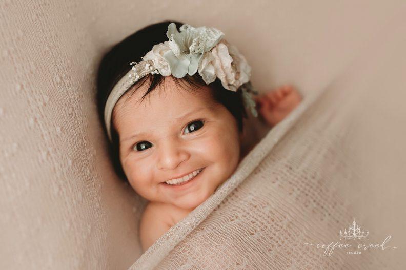 Album If babies had teeth! d'Amy Haehl : photo 13