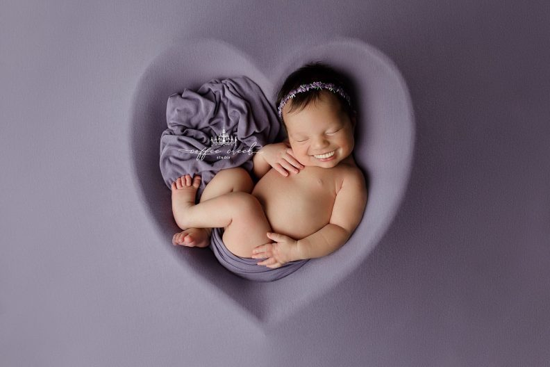 Album If babies had teeth! d'Amy Haehl : photo 6