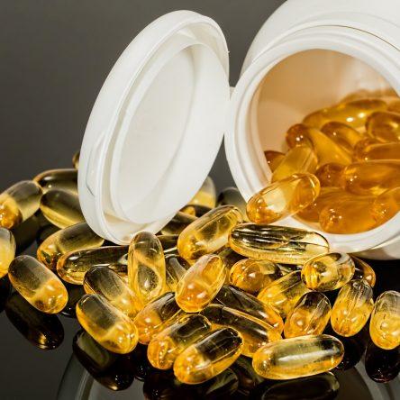 Les bébés ont-ils besoin de suppléments de vitamines ?