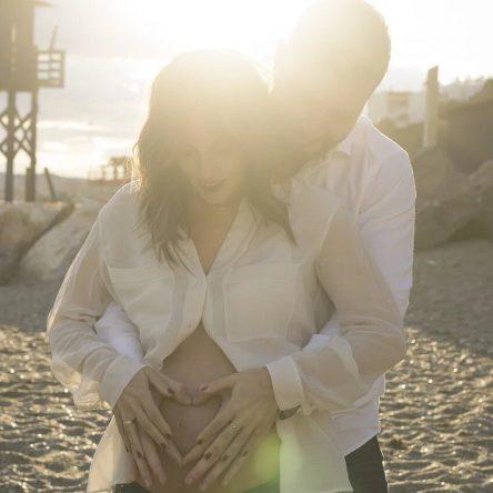 Canicule & grossesse: quelles précautions prendre?