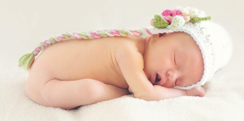 Comment coucher bébé ?