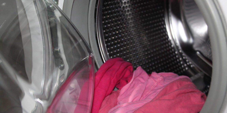Comment faire la lessive de bébé ?