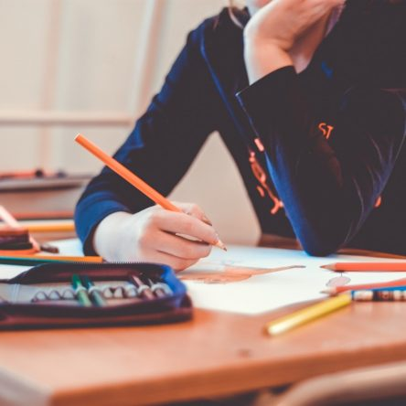 Continuité pédagogie et confinement : parents, professeurs, enfants, calmez-vous bordel !
