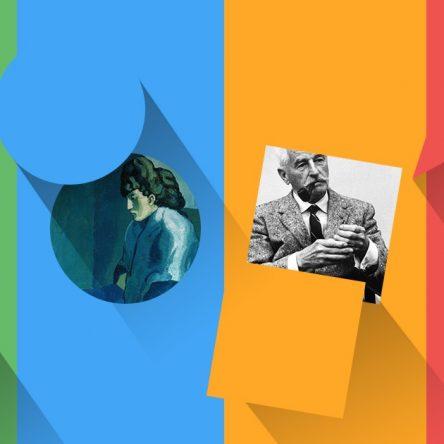 Google Arts & Culture : 4k visites virtuelles dont 60+ châteaux et 2 000+ musées