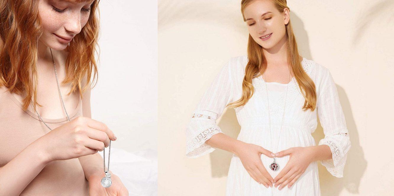 Bola de grossesse : comprendre le principe du bola et bien le choisir