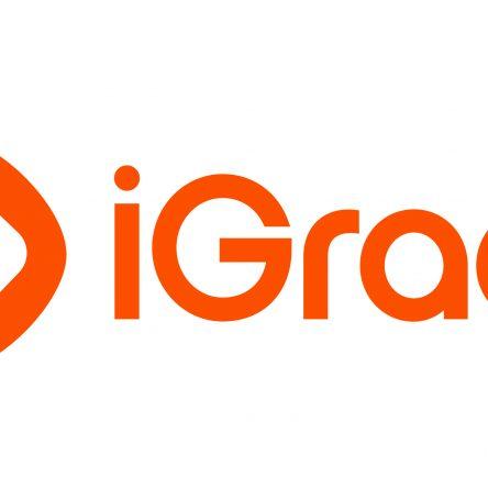 iGraal : le must du cashback pour vos achats sur Internet (+ 10€ offerts)