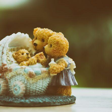 Lundi 1er juin, journée des parents : bravo à vous parent