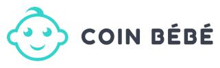 Logo Coin Bébé (header)
