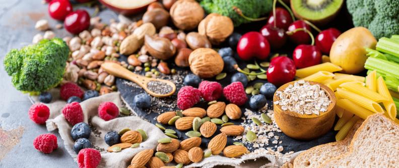 Méthode Chataigner : maigrir en santé