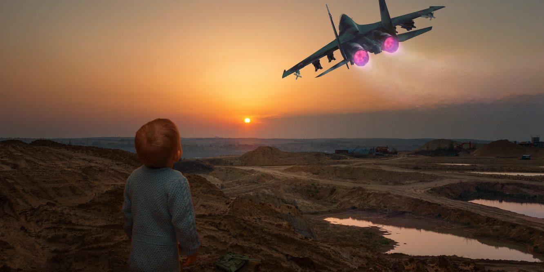 Premier avion pour bébé : comment s'y prendre