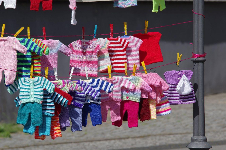 DAY8 V/êtements B/éb/é Fille Pas Cher /Ét/é Pyjama B/éb/é Fille Naissance 3-24 Mois Printemps Combinaison B/éb/é Fille Fleur Grenouill/ère Body Fille Manche Longue Barboteuse Combi Chic
